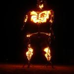 art and sculptures_chyma_metal artist_09