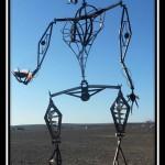 art and sculptures_chyma_metal artist_15