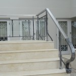 balustrades and stairways_chyma_metal artist_03