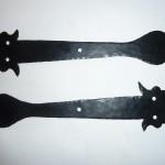 custom blacksmith metal work_chyma_metal artist_00