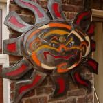 custom blacksmith metal work_chyma_metal artist_16