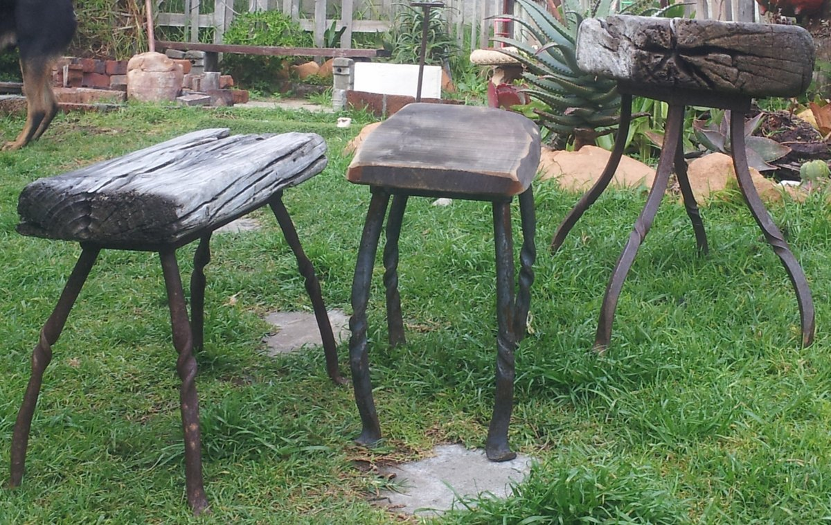 forged metalwork projects_chyma_metal artist_05