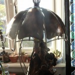 forged metalwork projects_chyma_metal artist_19