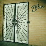 forged metalwork projects_chyma_metal artist_27