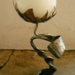 forged metalwork projects_chyma_metal artist_28