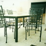 forged steel decor and furniture_chyma_metal artist_04